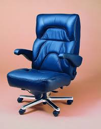 Wonderful Heavy Duty Office Chair 500 Lb 52 Best Bariatric Bed And