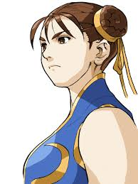 rose theme alpha 3 list of moves in street fighter alpha 3 a g street fighter wiki
