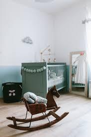 c ma chambre viens dans ma chambre jeanne 7 mois nursery room and s