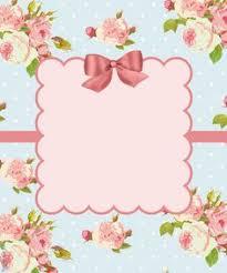 Shabby Chic Pink Wallpaper by 61937 3875 06122012 2223 Jpg 700 1 050 Piksel Dekupaj