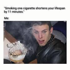Smoking Memes - smoking some old memes idubbbz