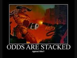 Doom Guy Meme - doom guy meme loft wallpapers