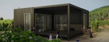 in suite homes nature suites eco efficient modular houses