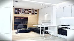28 small kitchen ideas for studio apartment studio