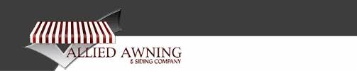 Advanced Awning Company Allied Awning And Siding