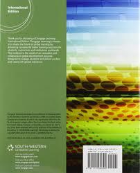 introductory econometrics jeffrey wooldridge 9781111534394