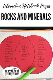 84 best rock cycle and minerals images on pinterest teaching