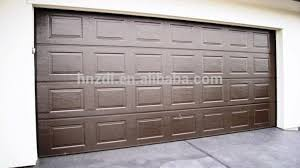 Overhead Doors Prices Furniture Overhead Doors For Sale 10 Overhead Garage Doors For