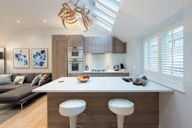 kitchen cabinets height above counter how high should you hang your kitchen cabinets