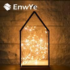 Decorative Indoor String Lights Copper Lantern String Lights Online Copper Lantern String Lights