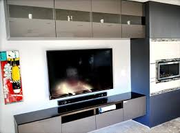 floating kitchen cabinets ikea floating kitchen cabinets ikea art decor homes excellence ikea
