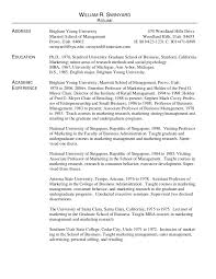 Resume Format For Experienced Assistant Professor Examples Of Causal Argument Essays Help Me With Algebra Homework