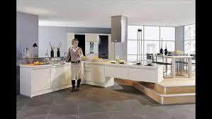 les plus belles cuisines modernes enchanteur les plus belles cuisines italiennes et les plus belles