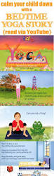 best 25 stories for children ideas on pinterest kids bible