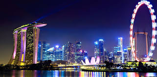 singapore lion top 10 attractions in lion city singapore topattraction net