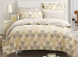 Best Selling Duvet Covers All Cheap Cotton Bedding Sets For Sale Buy Cotton Bedding Sets Uk