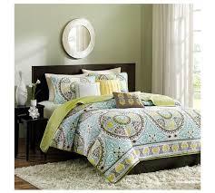 Green Matelasse Coverlet Best 25 Coverlet Bedding Ideas On Pinterest Bedding Master