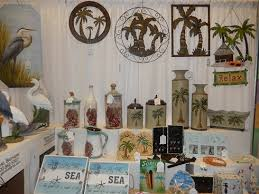mayrich company wholesale nautical theme gifts decor myrtle beach