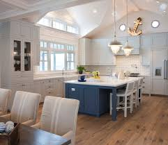 cottage kitchen islands light gray kitchen cabinets cottage kitchen pratt and