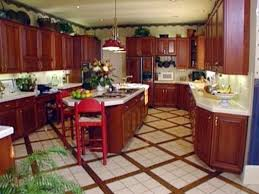 floor and decor plano kitchen tile floor and decor plano with cherry cabinets stool