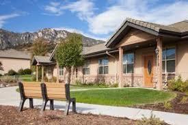 13 senior apartments u0026 independent living in pueblo co