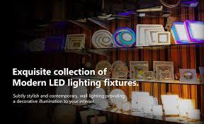 led lights and bulbs best prices in sri lanka buy lighting