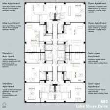 apartment floor planner furniture placement tool floor plan with furniture apartment floor