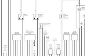 saturn ion stereo wiring diagram wiring diagram weick
