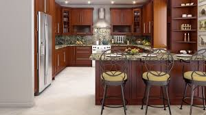 ready to assemble kitchen art galleries in best rta kitchen