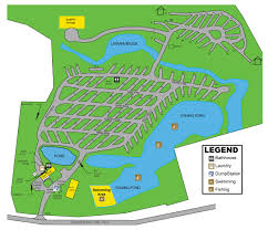 Lyme Map Aces High Rv Park 4 Photos 1 Reviews East Lyme Ct Roverpass