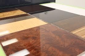 Evolution Laminate Flooring Speed And Durability The Evolution Of Wood Finishing U2013 Jetset