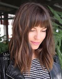 the 25 best midi hair the 25 best midi haircut ideas on pinterest lob haircut long