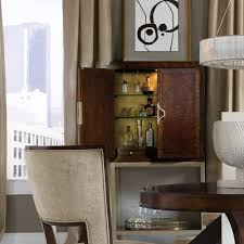 Contemporary Bar Cabinet Kitchen Furniture Contemporary Dining Buffet Cabinet Modern