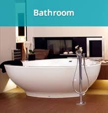 Bathroom Suppliers Gauteng Ontap Plumbing U0026 Bathrooms