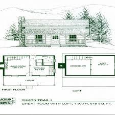 small cottage floor plans 2 bedroom cabin floor plans cabin floor plans afdop