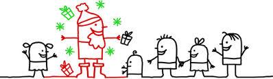 jingle bells christmas song jingle bells lyrics tune and music