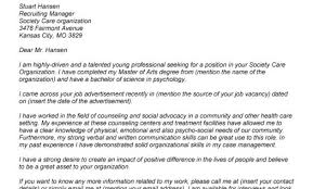 cover letter greeting examples custom writing at 10 cover letter