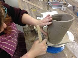 ceramics classes moon studio ceramics