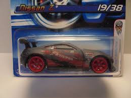 nissan 350z insurance for 17 year old awesome great nissan 350z 2006 wheels first editions series
