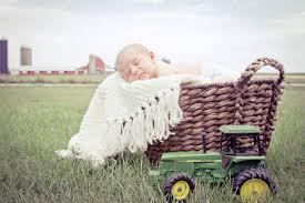 John Deere Kids Room Decor by Newborn Photo With John Deere Tractor So Cute Hopefully