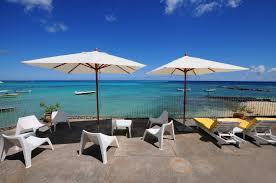 villa sous le vent mauritius direct