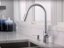 Axor Citterio Kitchen Faucet Hansgrohe Kitchen Faucet Find Kitchen Sink Faucets Hansgrohe Us