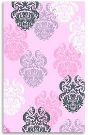 Pink And White Rug Pink And Black Rug At Rug Studio