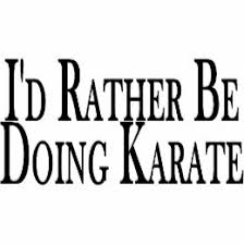 karate cake topper karate cake toppers zazzle