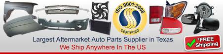 auto parts mercedes replacement mercedes auto parts aftermarket mercedes