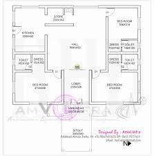 1500 square foot house 1500 square house plans unique 1500 sq ft bungalow