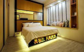 Home Interior Design Singapore Home Interior Design U2013 Kmood Interior Design Renovation