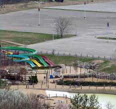 St Louis Six Flags Ticket Prices 10 Ways To Find Six Flags Discounts For Budget Travel