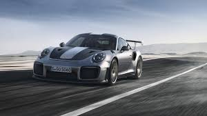 fashion grey porsche gt3 2018 porsche 911 gt2 rs nurburgring record is this it