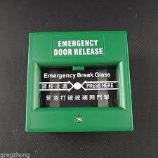 break glass door release popular break glass door buy cheap break glass door lots from